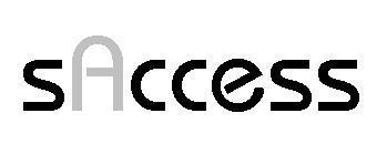 sAccess GmbH